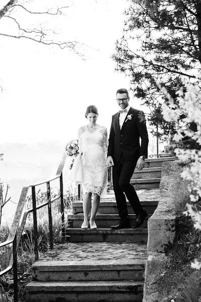 Hochzeit-Fraenzi-und-Oli-2017-62.jpg