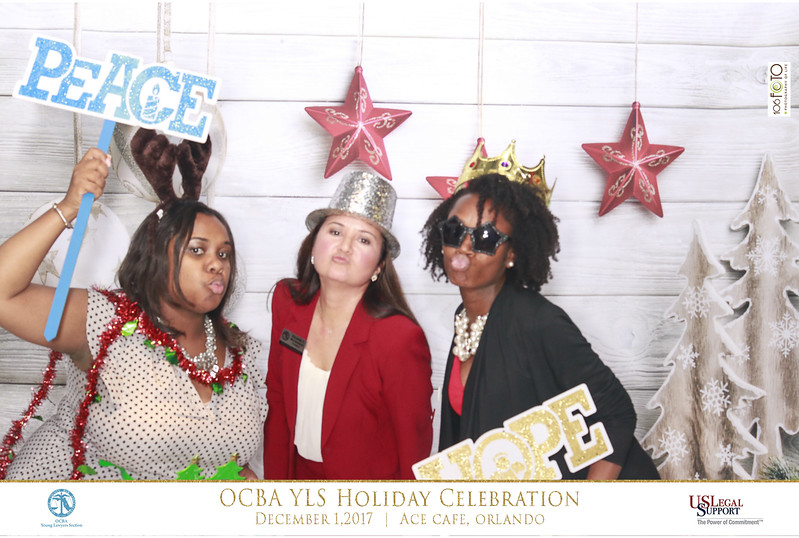 2017 OCBA YLS HOLIDAY PARTY-077.jpg