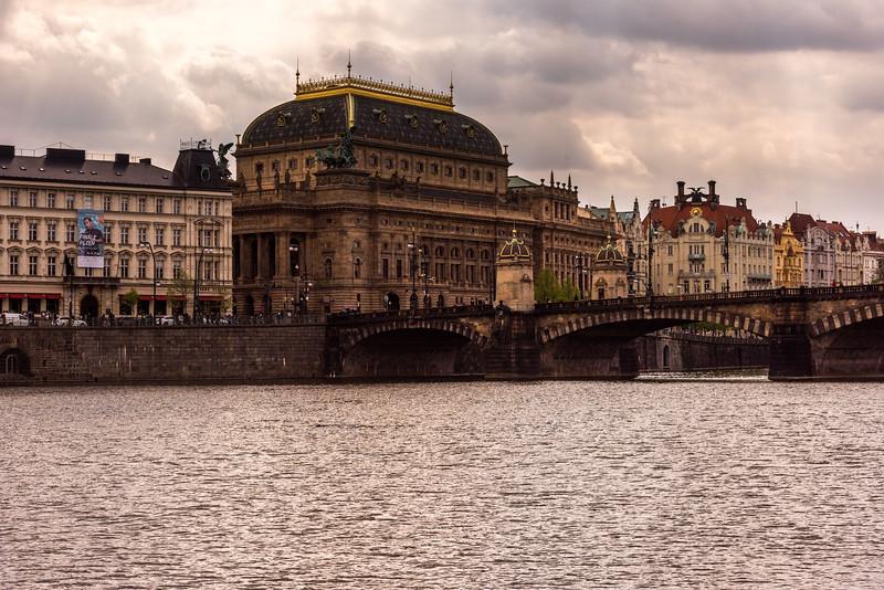 Prague_April_2017-146.jpg