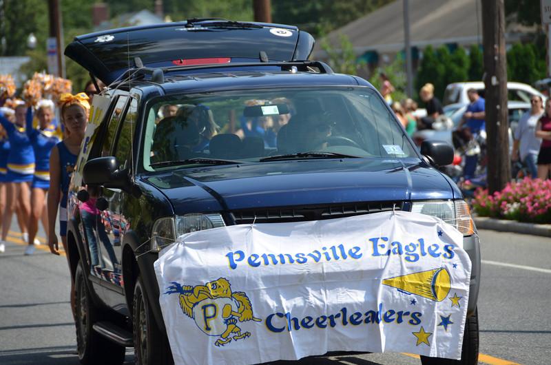 2012 Septemberfest Parade044.jpg
