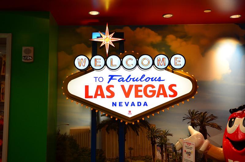 VegasFeb0169.jpg