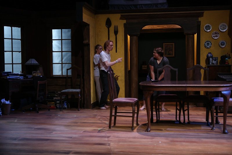 August Osage County-321.jpg