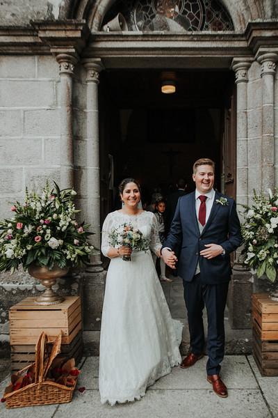 weddingphotoslaurafrancisco-258.jpg
