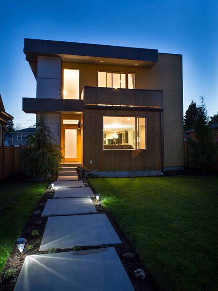House 1024x768