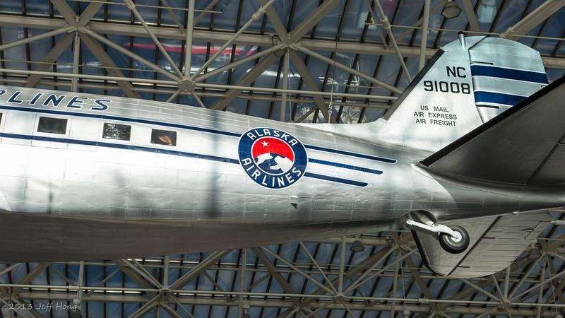 Museum of Flight -0455.jpg