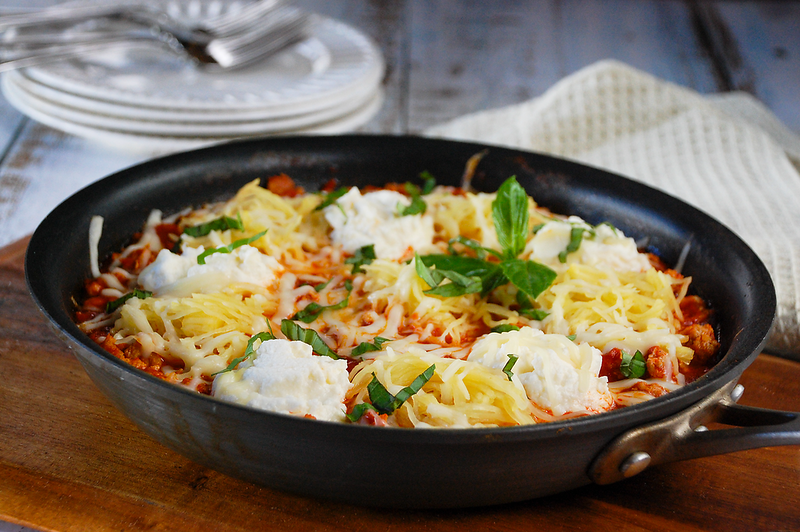 Spaghetti-squash-skillet-lasagna-1.png