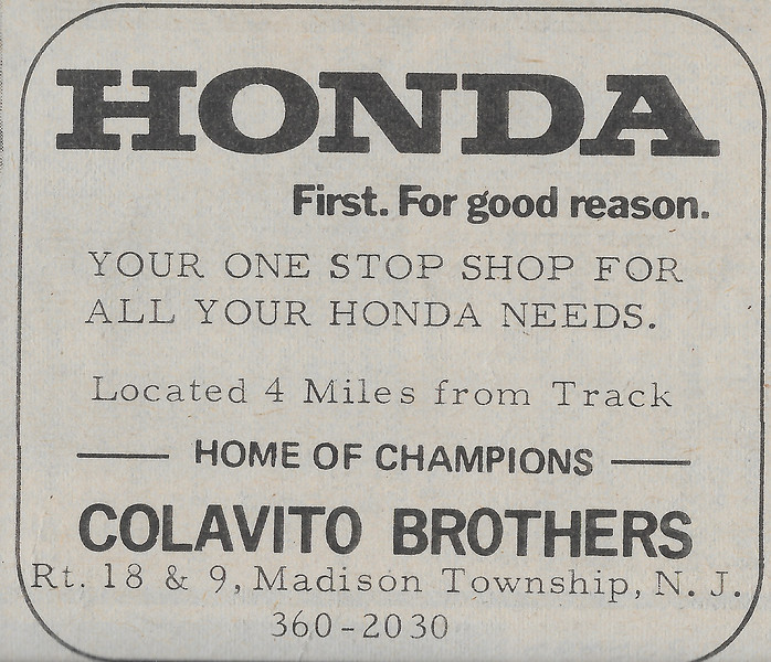 colavitobrothers_racewaynews_1976_024.JPG