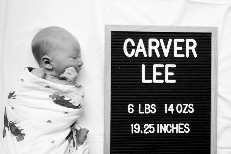Carver Bagwell-22.jpg