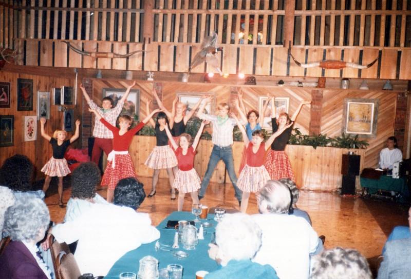 Dance_1794_a.jpg