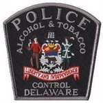 Wanted Delaware State Agencies