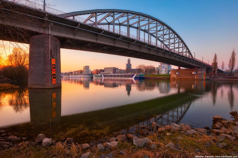Arnhem-IMG_0182-web.jpg