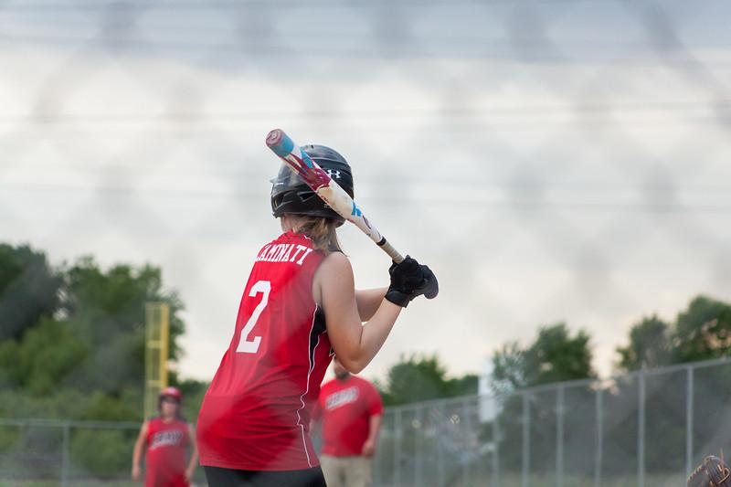 Softball 12u 2017 (191 of 208).jpg