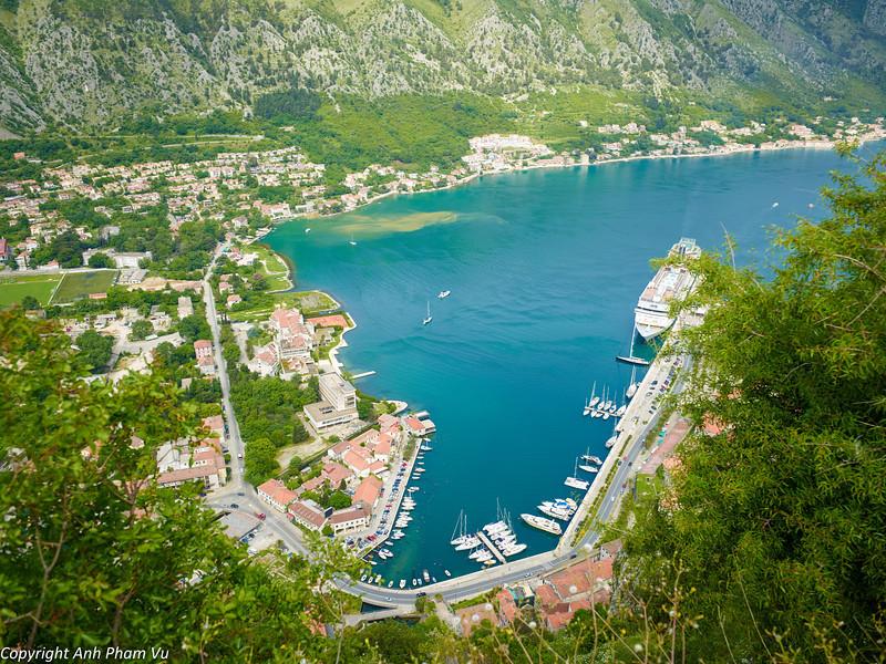 Uploaded - Montenegro May 2013 215.jpg
