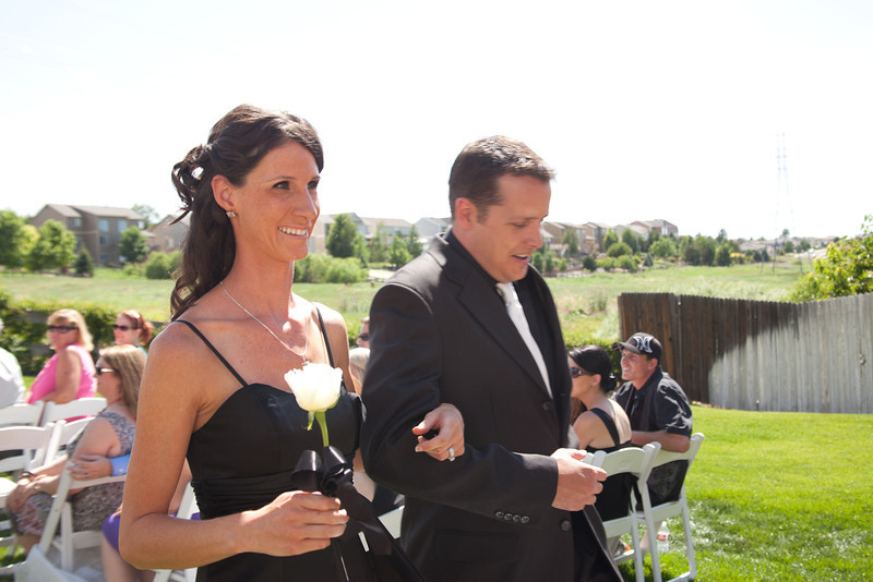 20110723_wagnerwedding_0081.jpg