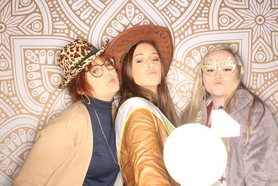 Wedding Festivals WNC AG - 011621