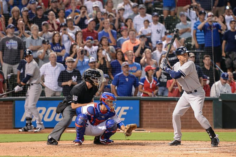 2014-07-30 Yankees Rangers 003.jpg
