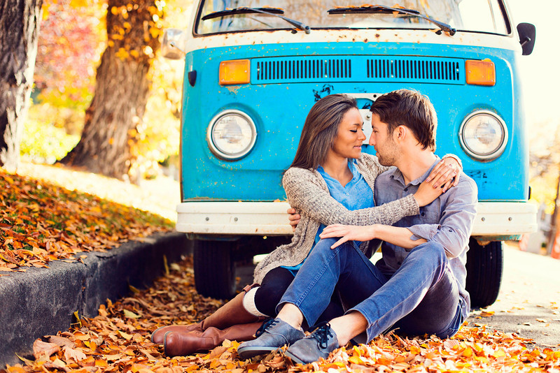 fall_engagement_photography_utah-Paige_Chad-003_14 copy.jpg