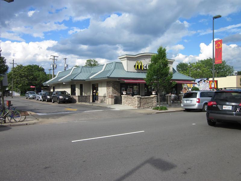 5-19-2011 Virginia_Washington DC 147.JPG