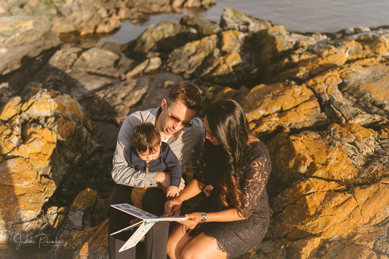 Baby Shower; Engagement Session; Mount Washington HCP Gardens; Chinese Village; Victoria BC Wedding Photographer-173.jpg