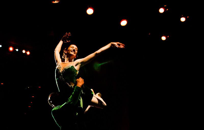 1  Prima Ballerina 2015-0987.jpg