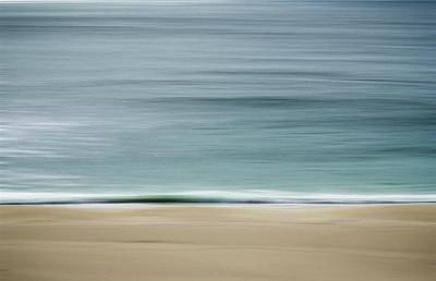 Emma_Mitchell_-_Abstract_Beach_large.jpg