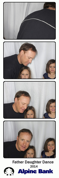 103011-father daughter073.jpg