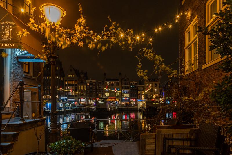 Amsterdam_December_2018 (91 of 179).jpg