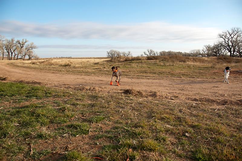 2008 KS Hunting Trip 1 - DSC_0251.jpg
