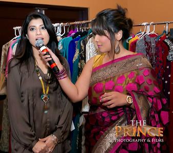 Meena Bazaar 4