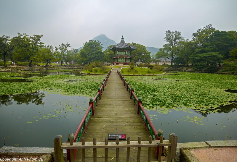Uploaded - Seoul August 2013 053.jpg
