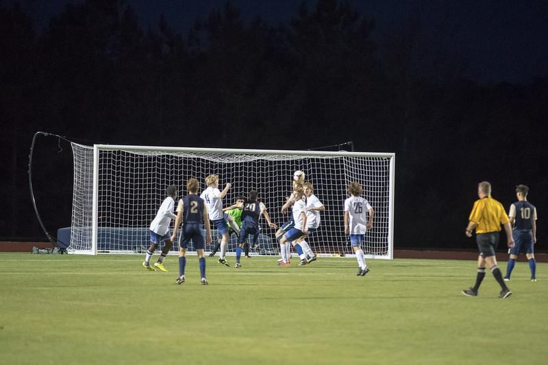SHS Soccer vs Dorman -  0317 - 170.jpg