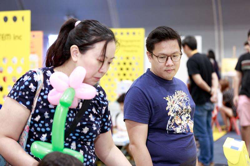 KidsSTOP's 'Preschool STEAM Learning Festival' (PLF) Event-D2-152.jpg