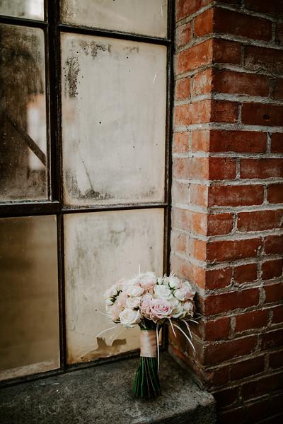Real Wedding Cover Shoot 01-1050.jpg