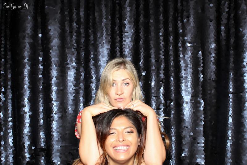 LOS GATOS DJ & PHOTO BOOTH - Jessica & Chase - Wedding Photos - Individual Photos  (316 of 324).jpg