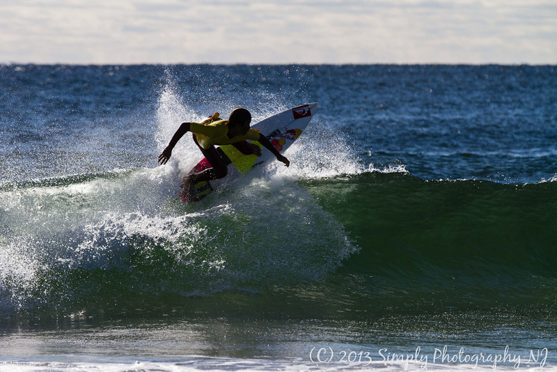 Belmar Pro Surf-2527.jpg