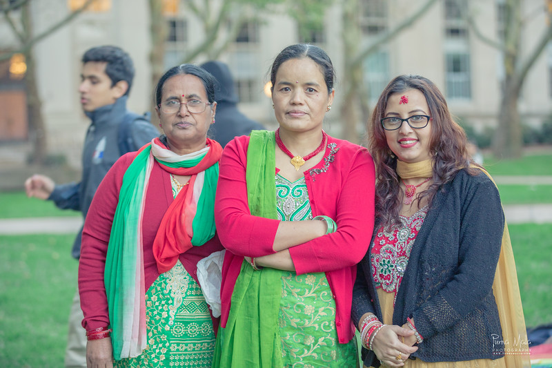 Dashain Special 2018October 14, 2018-334.jpg