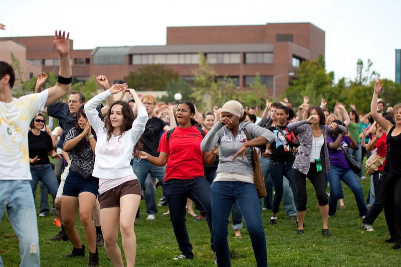 flashmob2009-295.jpg