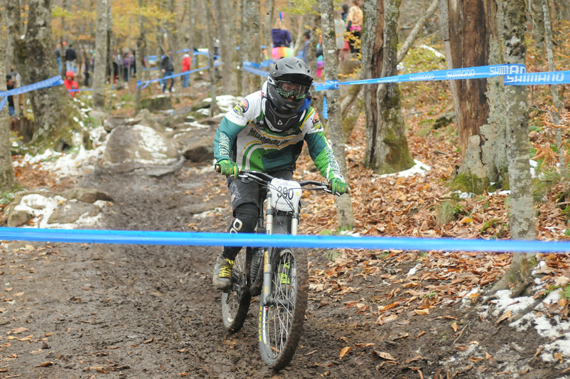2013 DH Nationals 3 1015.JPG