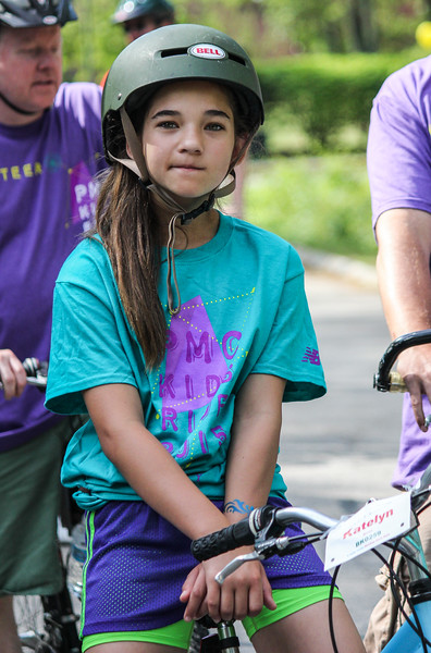 PMC Franklin Kids Ride June 2015 (49).jpg
