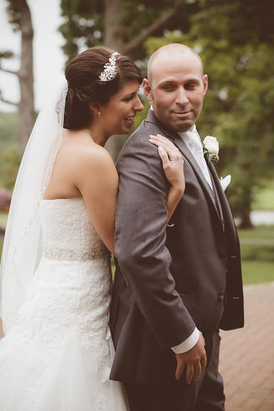 Matt & Erin Married _ portraits  (274).jpg