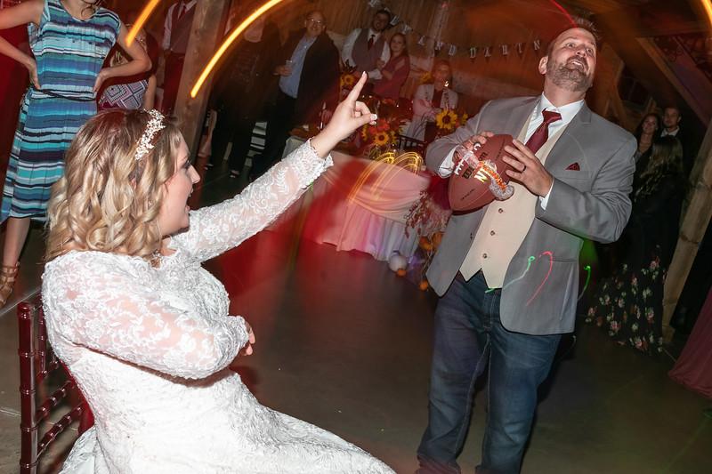 Emily_Darin_Wedding_October_12_2018_Ashley_Farm_Yorkville_Illinois-357.jpg