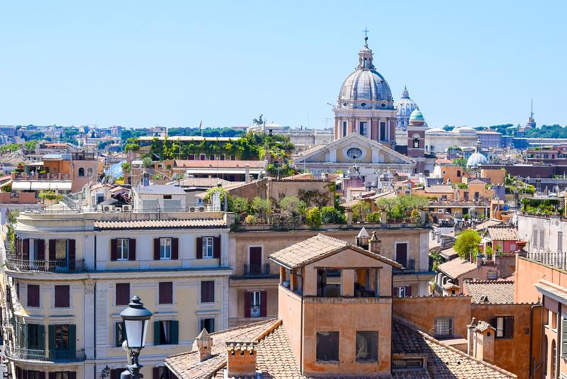 Delta SkyMiles Flash Sales Italy Trip.jpg