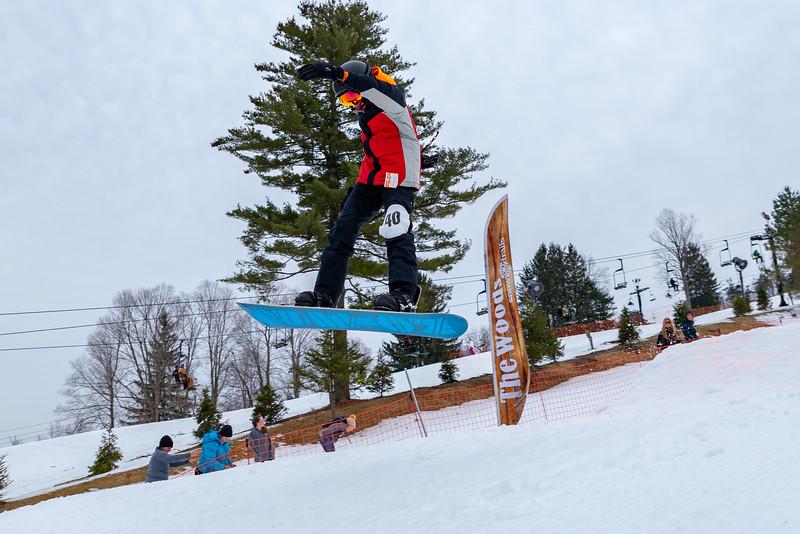 Mini-Big-Air-2019_Snow-Trails-77350.jpg