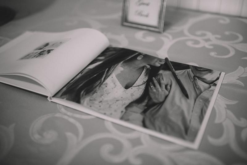 Philadelphia Wedding Photographer - Bernreuther-182.jpg