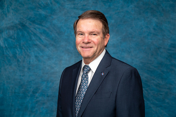 Ken Grugel