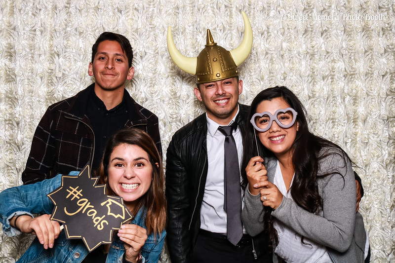 Photo booth rental, Fullerton, CSUF-84.jpg
