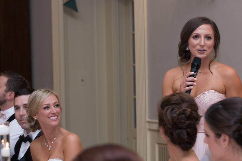 Meredith Wedding JPEGS 3K-844.jpg