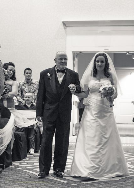B&W Leffel Wedding-62.jpg