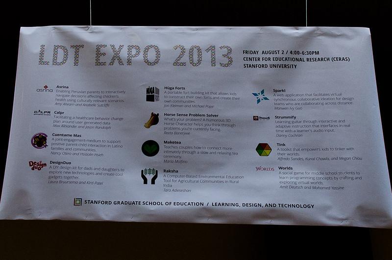 35-20130802-LDT-Expo-3327-.jpg