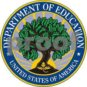 editorial-education-secretary-will-reduce-federal-role-in-local-schools